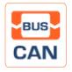 CAN-модуль