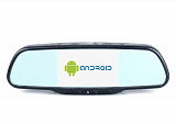 TrendVision aMirror Android